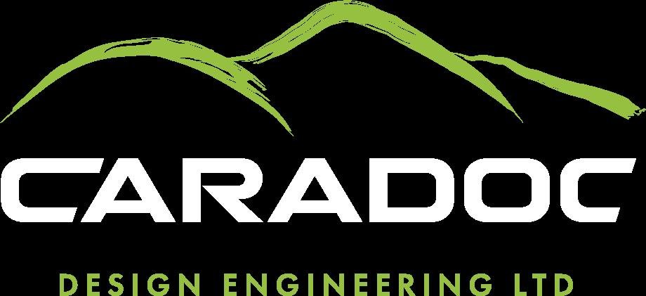 Caradoc Design Engineering – Chartered engineering design